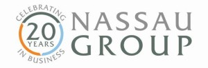 1227 Nassau Group 20 logo