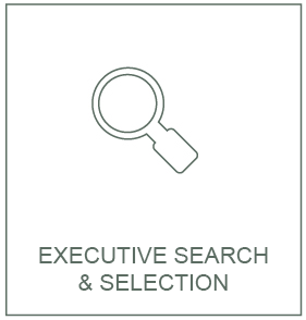 Nassau_1executivesearch