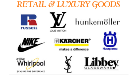 Retail-en-luxury-goods