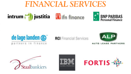 financial-services 2