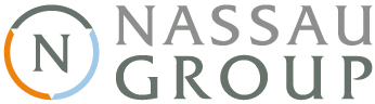Nassau Group - Executive recruiting