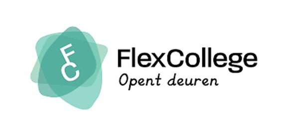 Flex College