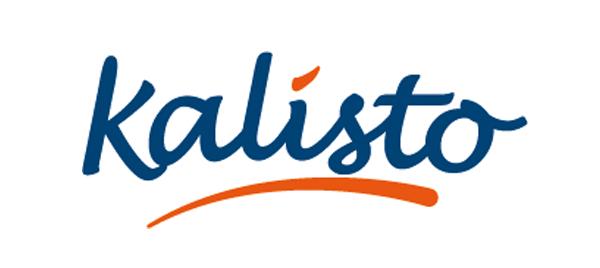 Kalisto