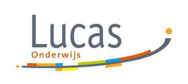 Lucas Onderwijs