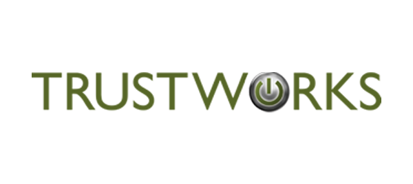 Trustworks